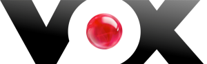 SERVIS LAPTOPOVA POPRAVKA RACUNARA KOMPJUTERA DESKTOP NOTEBOOK NETBOOK SOFTWARE HARDWARE INSTALACIJA TELEVIZORA LCD LED PLAZMA